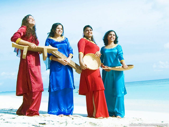 Image result for culture of maldives