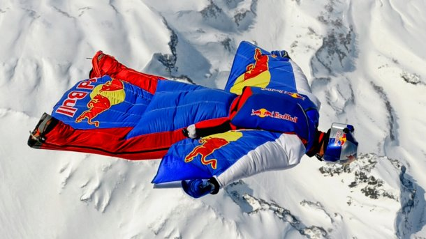 Red Bull Air Show Comes to the Maldives – Maldives Insider