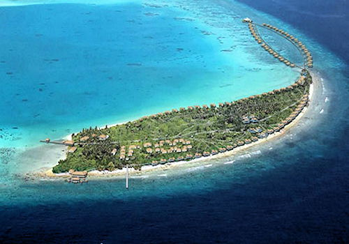 developing a five star hotel in maldives construction essay Download free apac hotel construction report ritz-carlton perth this new-build complex is a 204-key luxury 5-star development due to open in the third quarter of 2018 located on elizabeth bay.