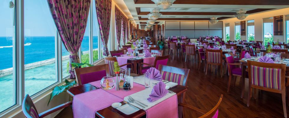 Uduvilaa restaurant hih wins laurels at world luxury restaurant maldives uduvilaa restaurant has been on the list of must visit for tourists visiting maldives and likewise it is a popular restaurant for junglespirit Choice Image