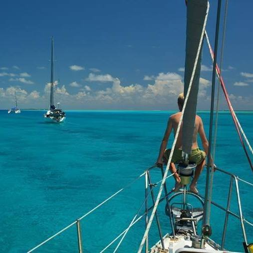 sail-maldives-1