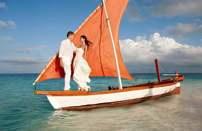 Top 10 Hotels for Romance in Maldives – Maldives Insider