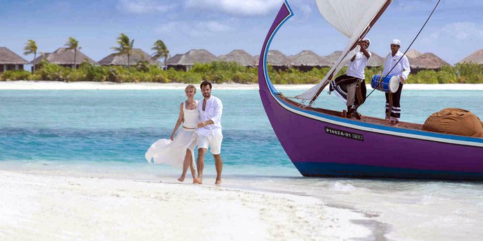 Maldives set to benefit as Spanish outbound travel to Asia set to rise