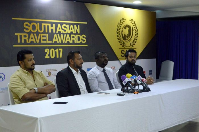 SATA looks to host annual gala in Maldives south
