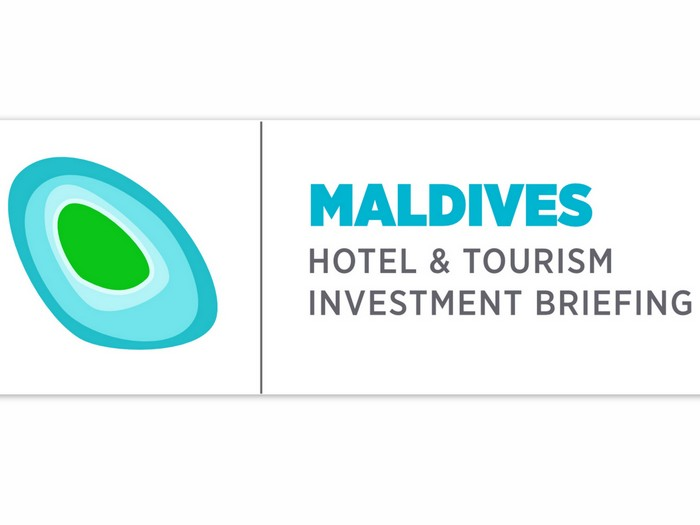 Hospitality investors, leaders to gather in Maldives for first tourism investment briefing