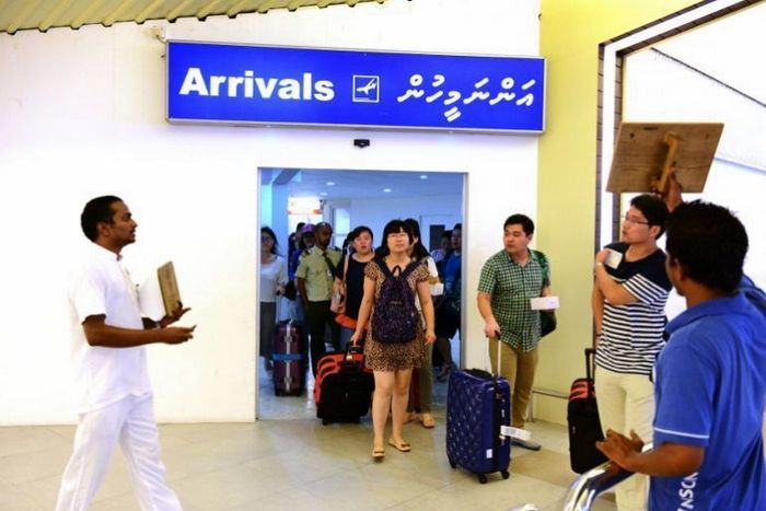 South Asia leads growth in tourist arrivals in Asia Pacific, UNWTO study says