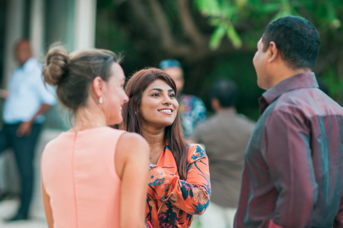 Voting for Maldives Travel Awards Gala Edition opens with 230 nominees