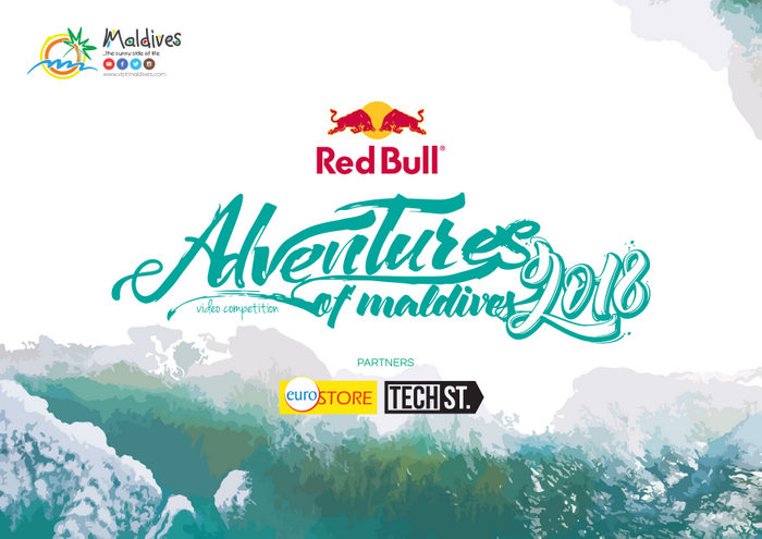 Adventures of Maldives 2018: stand a chance to win MVR 120,000 for your video