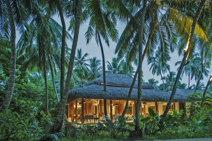 Kuramathi Maldives introduces new flavours at Duniye restaurant