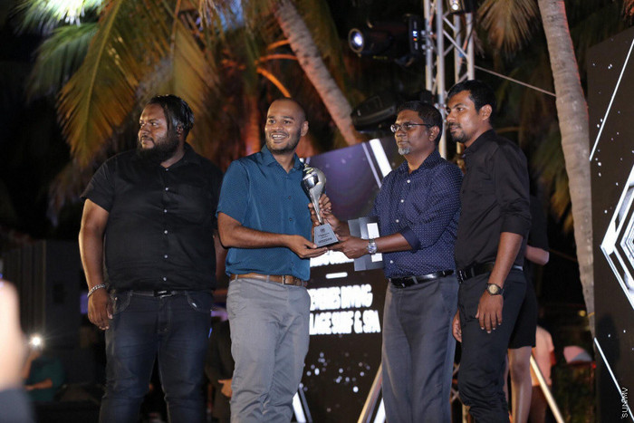 Maldives Travel Awards recognises top guesthouses