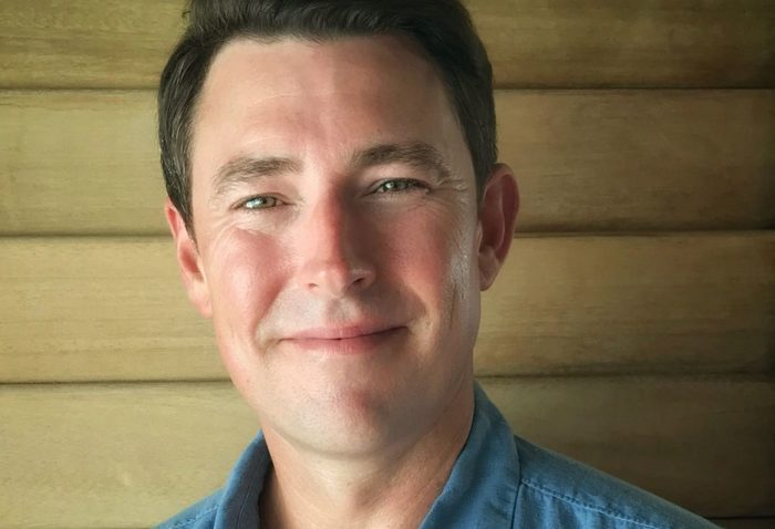 Soneva appoints Alan Ball as sales chief for Europe, Russia, Americas