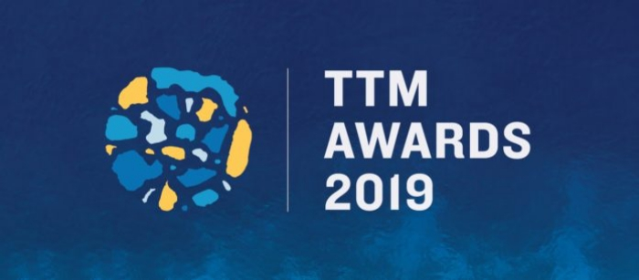 TTM 2019 to recognise top 20 producers to Maldives tourism