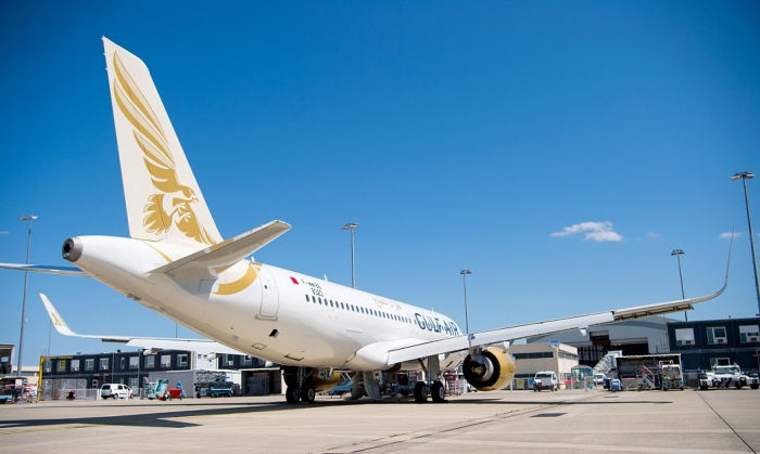 Gulf Air to begin Maldives service on Oct 26 with five weekly direct flights