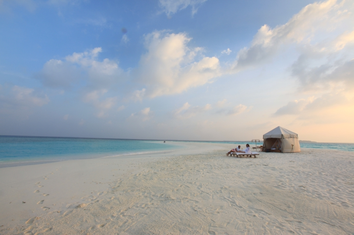 Soneva launches Eid al-Adha offer with once-in-a-lifetime experiences