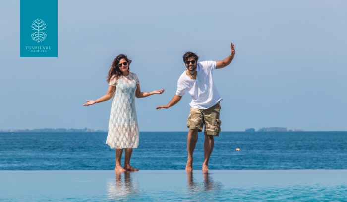 With over 100 per cent growth, India becomes second biggest market in Maldives tourism