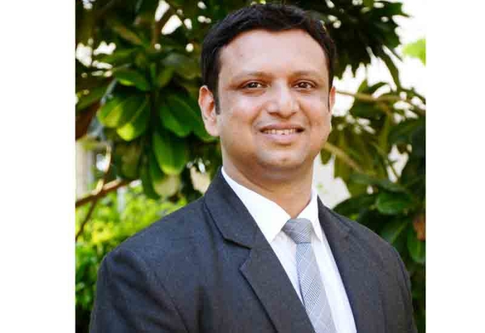 The Westin Maldives appoints Dr Anand Kumar as Director of Wellness