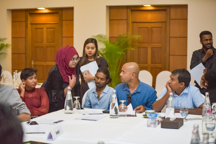 Maldives to host online forum on post-coronavirus tourism recovery