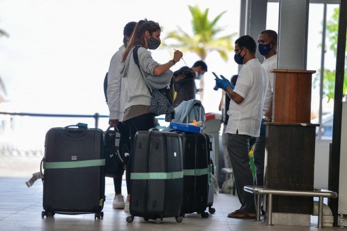 Maldives relaxes tourism guidelines, allows multi-resort holidays