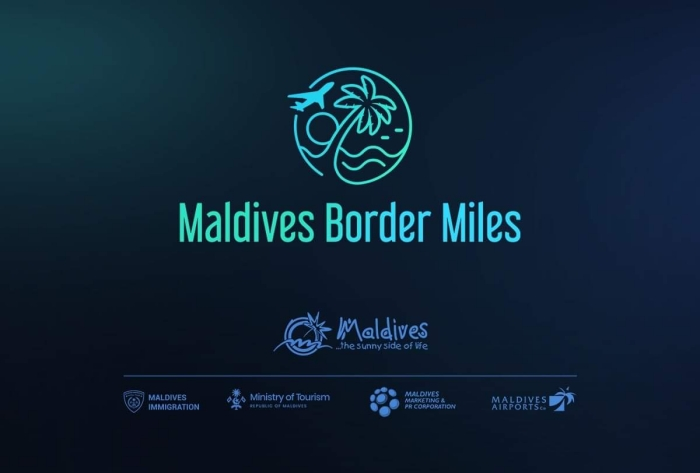 Maldives launches 'world-first' loyalty programme to reward tourists with 'border miles'