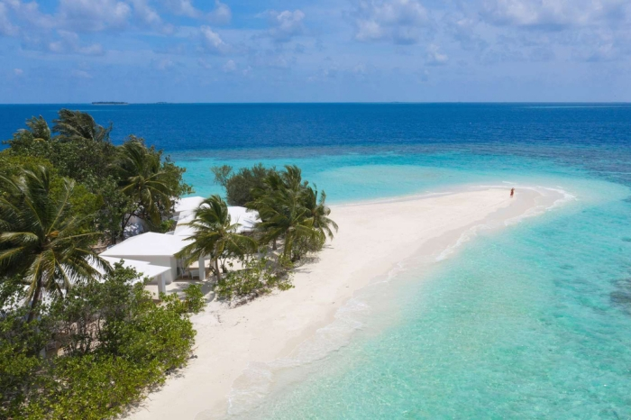 Qatari travel bubble holidays to Maldives extended, now all-inclusive