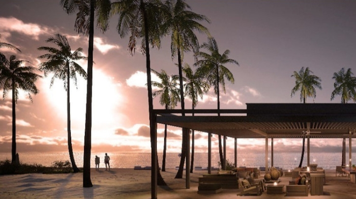 The Ritz-Carlton Maldives to offers rich culinary landscape of global flavours